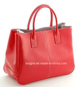 Candy Color Simple Fashion Designer Ladies Handbags pictures & photos