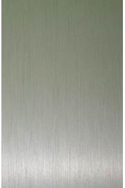 Anodized Aluminum for Building Decoration pictures & photos