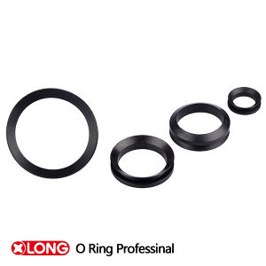 V Ring in Hydraulic Seal pictures & photos