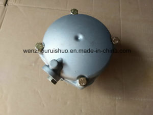 Relay Valve for Truck 281860 pictures & photos