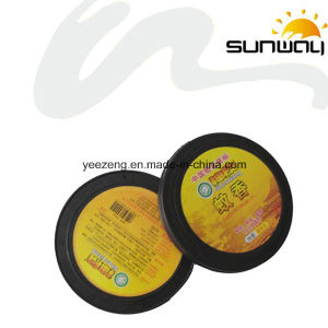Perfumed Hot Sale Smokeless Sandalwood Mosquito Coil pictures & photos