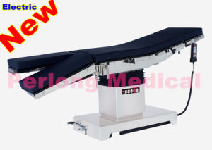 Imported Linak Motor Electric Operating Table pictures & photos