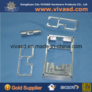 Supply CNC Precision Machining CNC Machining CNC Products pictures & photos