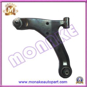 Auto Spare Parts Control Arm for Suzuki Grand Vitara (45201-65J00) pictures & photos