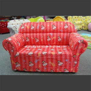 Children Chair/Kids Sofa/Children Furniture/Children Sofa Chair/Kids Sofa (SXBB-48-10) pictures & photos