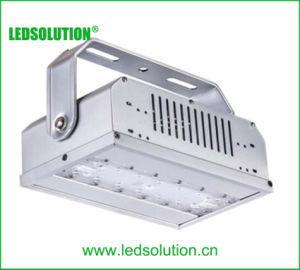40W/80W/120W LED High Bay Lamp for Warehouse/Garage/Station/Area pictures & photos
