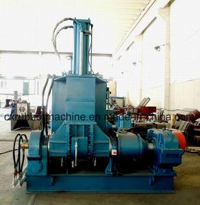 Hot Sale 35L 55L 75L Banbury Mixer Machine/Dispersion Rubber Machine pictures & photos