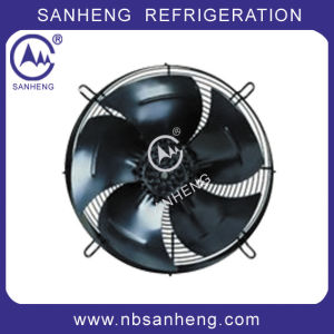 24V DC Industrial Axial Fan pictures & photos