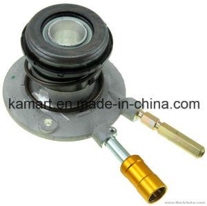 Hydraulic Clutch Releasing Bearing 15046288/S0418/CS360058/510 0041 10/Sgc944/D951004 for Chevrolet Corvette Firebird 97-99 pictures & photos