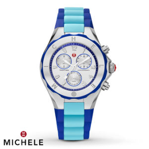 2016 New Fashion Silicone Geneva Jelly Quartz Watch for Promotional pictures & photos