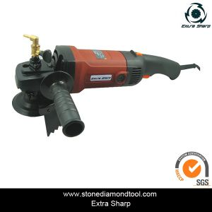 Professional Air Angle Grinder, Pneumatic Angle Grinder pictures & photos
