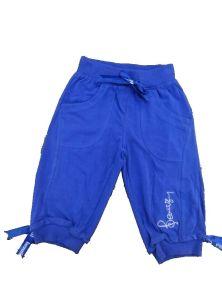 Fashion Girl Pants, Popular Kids Clothes (SGP038) pictures & photos