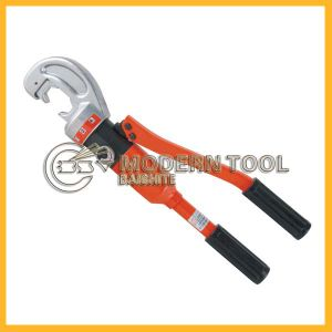 (HP-240C) Hydraulic Crimping Tool 16-240mm2 pictures & photos