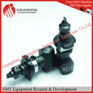 Khy-M7720-Aox YAMAHA Ys12 312A Nozzle From SMT Nozzle Manufacturer pictures & photos