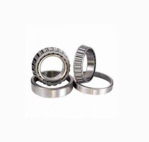 Motor Parts, Auto Tapered Roller Bearing, 32318 Bearing SKF pictures & photos