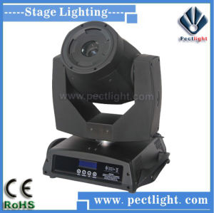 DJ Spot 200W Moving Head Stage Lighting pictures & photos
