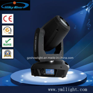 Hot Selling 300W Beam Moving Head Light, Beam 330 Stage Moving Head Light pictures & photos