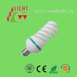 High Lumen T4 Full Spiral 26W CFL, Energy Saving Lamp pictures & photos