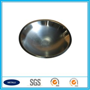 Hot Sale Backyard Fire Snuffer Cover pictures & photos