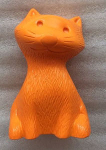 3D Print/ SLS/ SLA/ Fdm Rapid Prototype for Toys (LW-02601) pictures & photos
