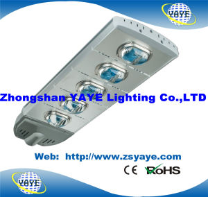 Yaye 18 Ce/RoHS Newest Design 250W COB LED Street Light /COB 250W Street Light with USD225.5/PC pictures & photos