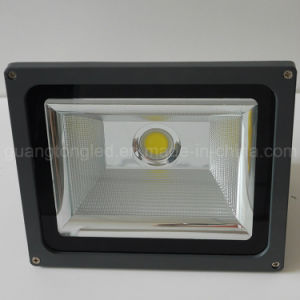 Best Price Factory LED Outdoor Lighting LED Floodlight IP66 30W/50W/150W pictures & photos