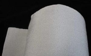 Texturized Fiber Glass Bulk Fabric pictures & photos