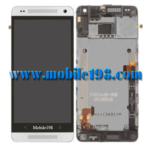 100% Orignal LCD Screen for HTC One Mini 601e pictures & photos
