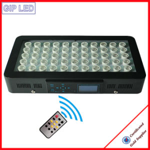 Remote Control Marine IP65 120W 165W LED Aquarium Light pictures & photos