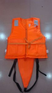 Good Quality Professional Custom Reflective Safety Worker Jacket pictures & photos