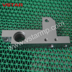 Customized High Quality CNC Machining Part for Tools Accessories pictures & photos