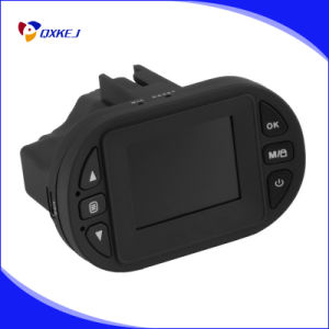 "Top Quality C600 12 Lens 1.5"" Full HD 1080P LCD Car DVR Vehicle Camera Video Recorder Dash Cam Night Vision Recorder pictures & photos"