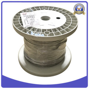 Negative K Type Thermocouple Wire (NiAl) pictures & photos