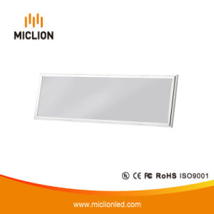 42W 295X1195X8mm LED Panel Lighting with CE pictures & photos