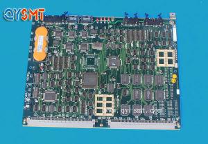 Panasoinc SMT Parts Board La-M00003 pictures & photos