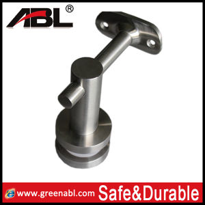 AISI Handrail Support Brackets Cc189 pictures & photos