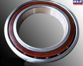 Angular Contact Ball Bearing 7332 AC pictures & photos