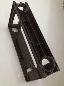 Zinc Alloy Parts/ Aluminum Casting Mould/ Anodize pictures & photos