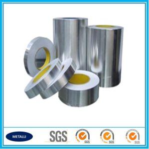 4343 & 3003 & 7072 Aluminum Cladding Coil pictures & photos