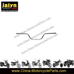 Motorcycle Parts Motorcycle Handlebar Fit for Ax-100 pictures & photos