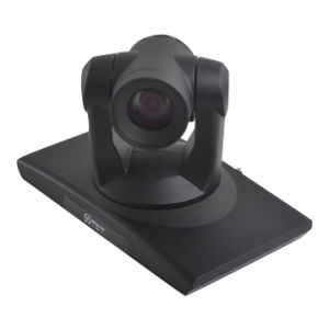 HDMI/Sdi 1080P HD Vc PTZ Cameras pictures & photos