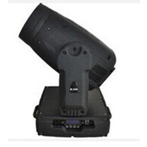 300W Stage Beam Light Moving Head