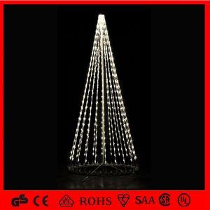 Christmas Garlan