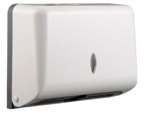 Best Selling Paper Towel Dispenser with ABS Material (KW-604) pictures & photos
