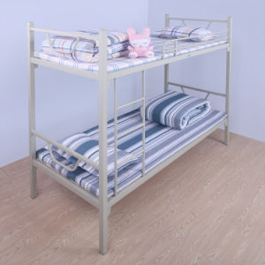 China very cheap dorm bunk bed for sale china bunk bed Really cheap beds