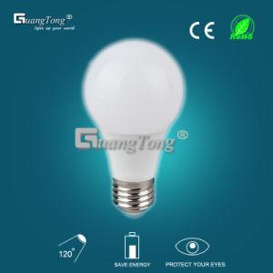 E27 LED Bulb 5W/7W/9W/12W Aluminum LED Light Bulb pictures & photos