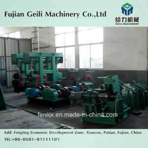 Steel Rolling Mills for Rolling of Steel pictures & photos