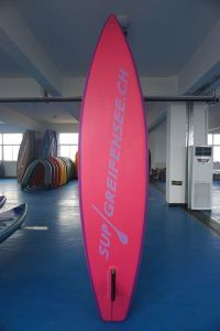 2016 Hot Sales Inflatable Surf Paddle Surf Board pictures & photos