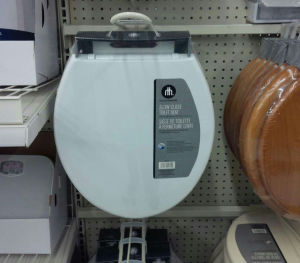 Toilet Seat pictures & photos