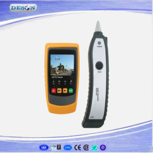 portable Digital CCTV Tester pictures & photos